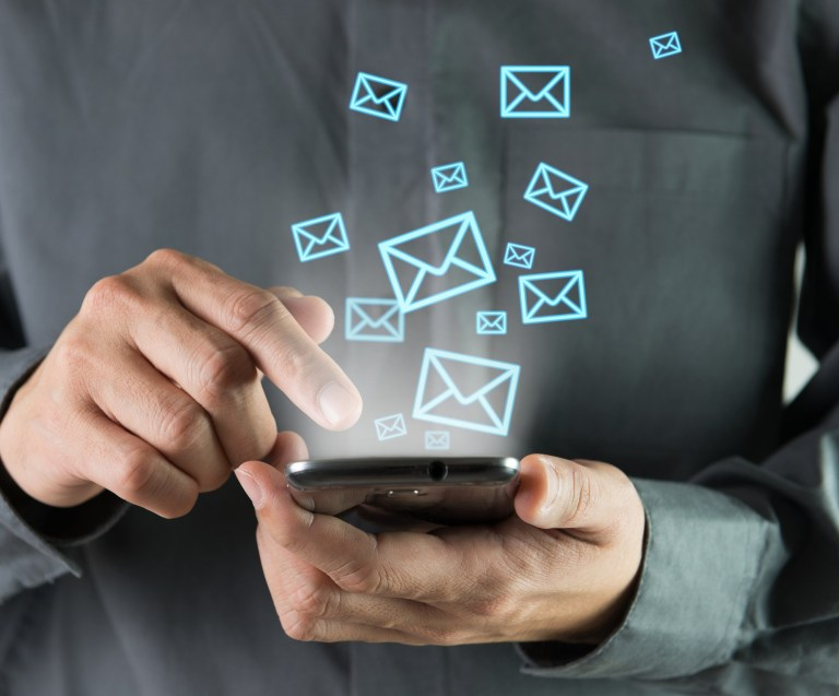 5 Reasons Every Business Should Use Mass Text Messaging For Their Brand Promotion
