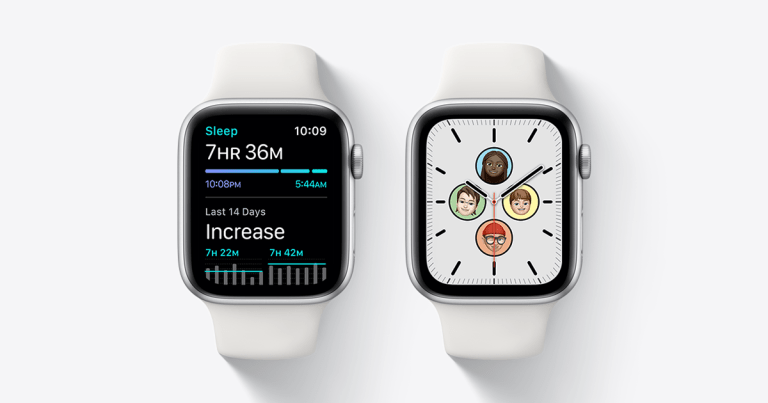 Outstanding amongst other smartwatches ever constructed is the Apple Watch 6, yet Apple means to add more to its astounding advancement with Apple Watch 7.