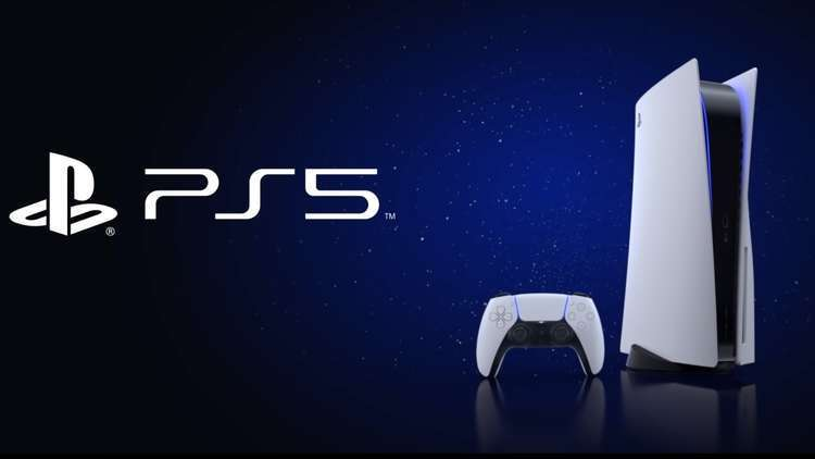 PS5 System Update Patch Notes Include DualSense Controller Enhancements, But Sony Did Not Specify