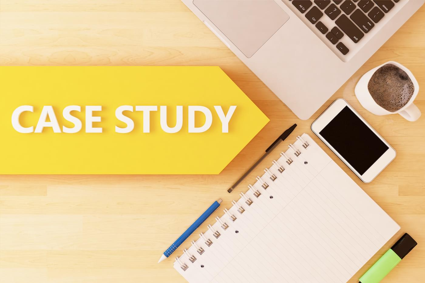 The power behind customer case studies and testimonials