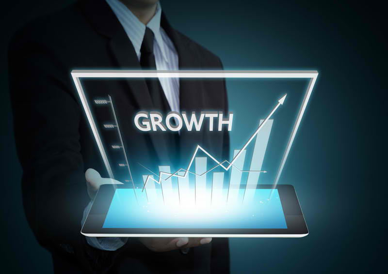 Driving Growth: 11 Best Marketing Strategies Any Small Business Can Execute